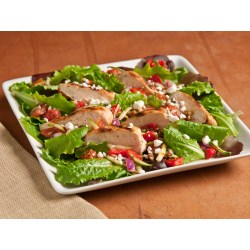 Small Crop Of Grilled Chicken Salad Recipes