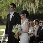 結婚式のエンドロールで立場によって変えるコメント例文集