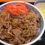 牛丼チェーン 徹底比較食べ比べランキング 本当に美味しいのはどこ?