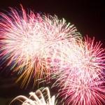 2015年 多摩川花火大会 打ち上げ場所と穴場スポット情報