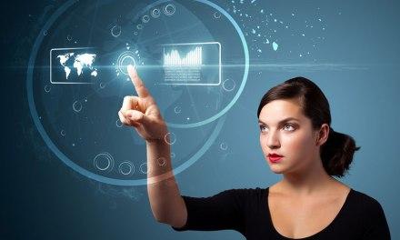 Are Tech Companies Deaf?