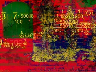 علم الأعداد