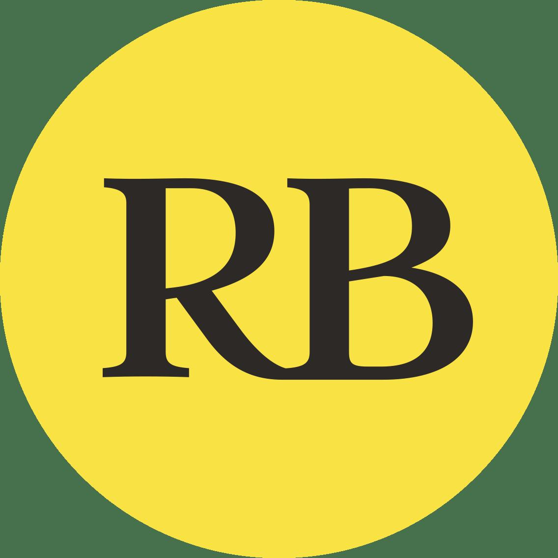 Rhian Radia