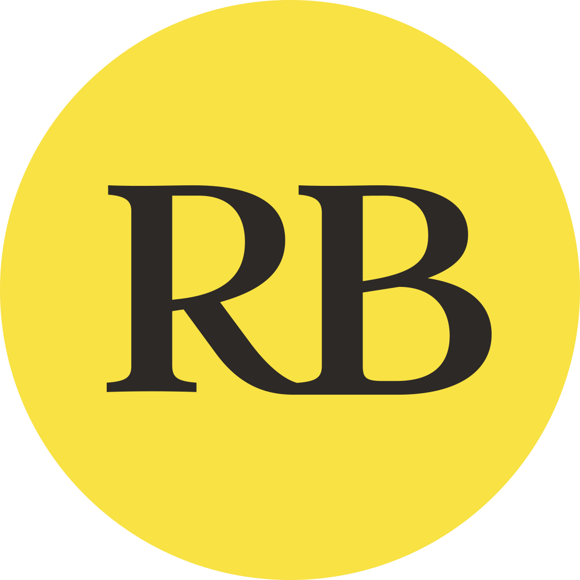 Rob Rebholz