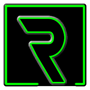 logo300x300neongreen