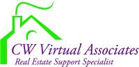 logo_496453_web
