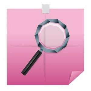 Sales Copy - guarantee