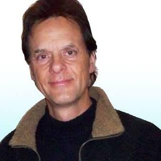 Nick Zelinger