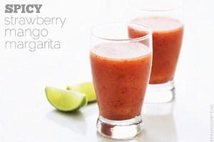 Spicy-Strawberry-Mango-Margarita-via-Real-Food-by-Dad copy
