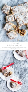 30-minute Cinnamon Rolls _ Real Food by Dad