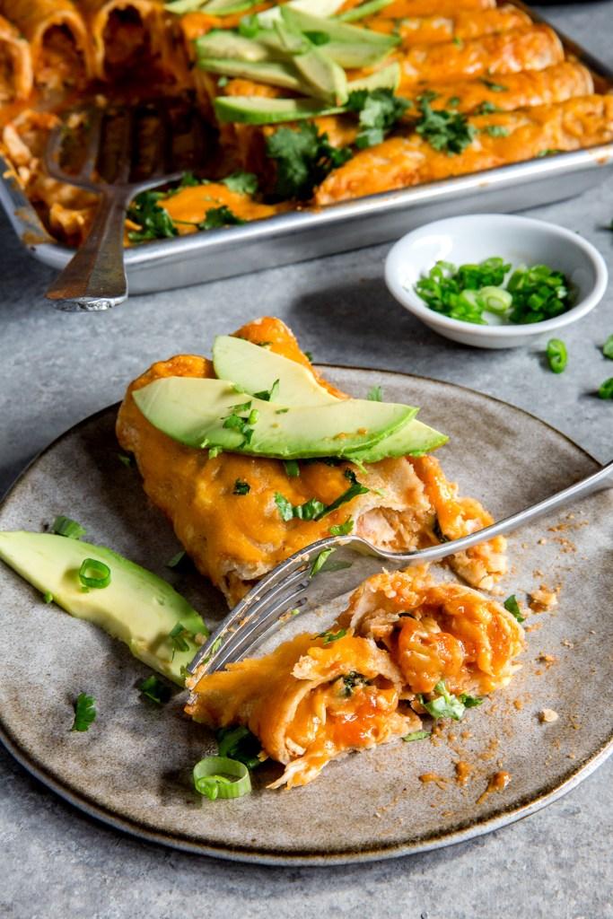 chicken-enchiliada-real-food-by-dad
