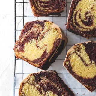 marble-cake-real-food-by-dad