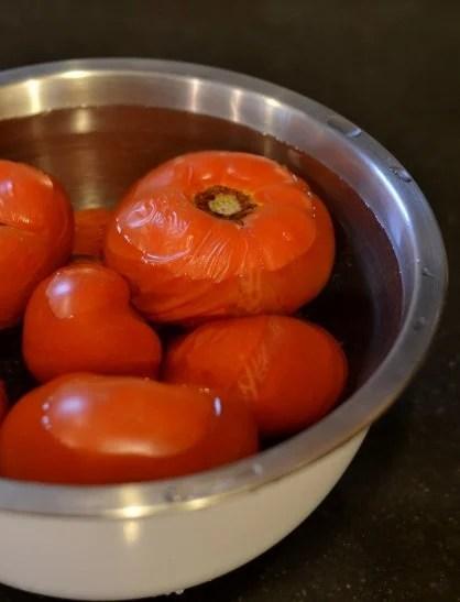 corn salsa tomatoes rfrd