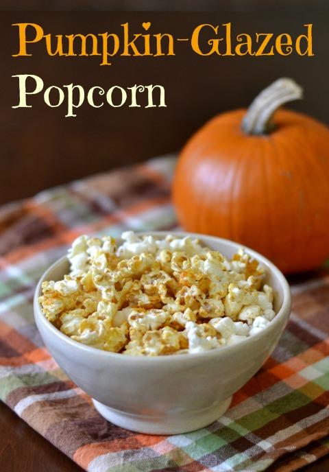 pumpkin popcorn rfrd (2)