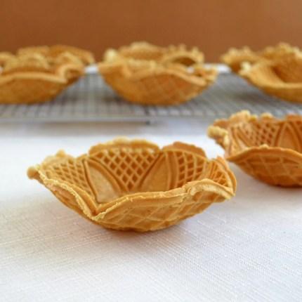 waffle cone bowls 4 rfrd