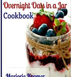 Free Kindle Cookbooks and Guides | Real Food Real Deals