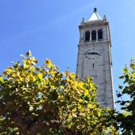 Best Restaurants in Berkeley CA