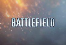battlefield 5, hardline, robbery, free