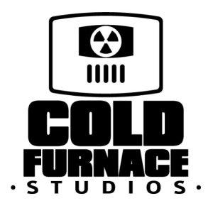 Cold Furnace Studios