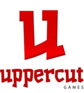 uppercutgames