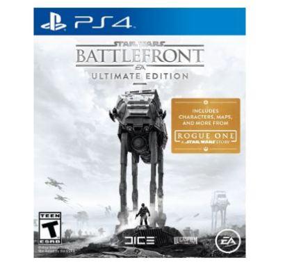 3144998-battlefront