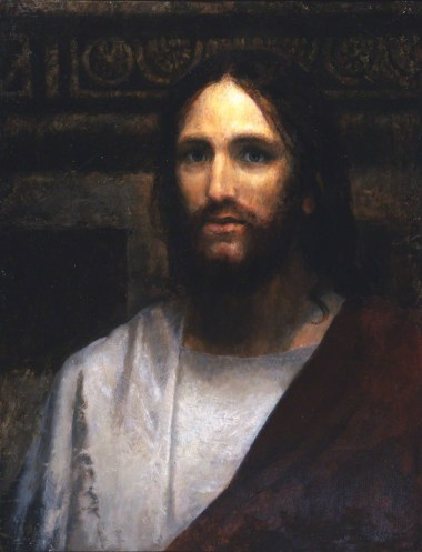 jesus-christ-portrait-j-kirk-richards-212368-print