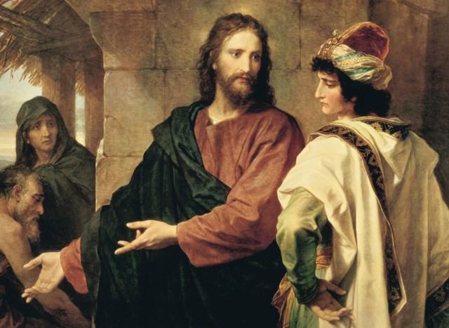 christ-rich-young-ruler-hofmann-1020802-wallpaper
