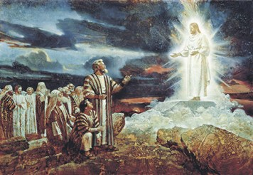 jehovah-appears-to-moses-harston_1299391_inl
