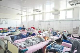 n+spitale