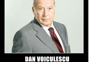 dan-voiculescu (2) 07-13-2016