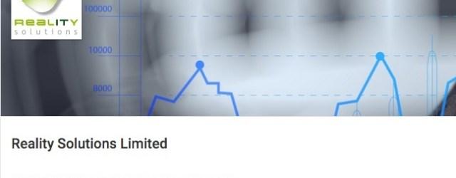 Youtube Photo