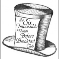 Six Impossible Things Before Breakfast Club