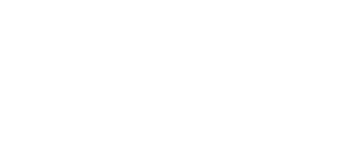 Realm Food Co