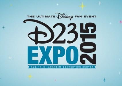 1180-x-600-D23EXPO2015-logo-780x540