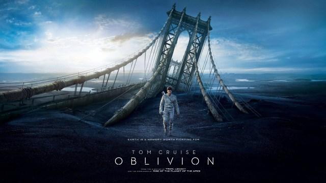 Oblivion-2013-Movies-Poster