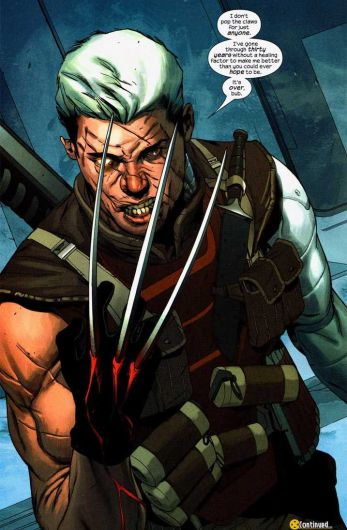 Marvel-Comics-Ultimate-Cable-Wolverine