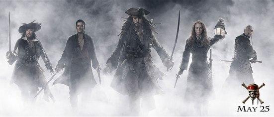 pirates3alarge