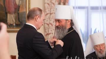 Mitropolit_Vladimir_vstretilsja_s_Vladimirom_Putinym__15