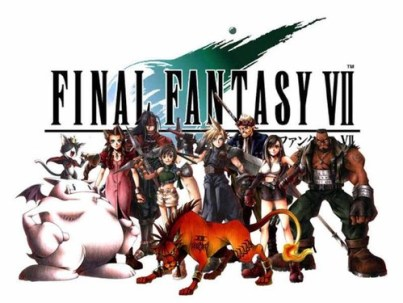 Final-fantasy-VII-final-fantasy-vii---158637_500_375