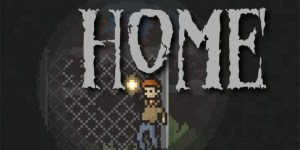 Home-title