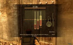 449924-alpha-protocol-windows-screenshot-the-picking-a-lock-mini