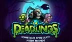 deadlings title