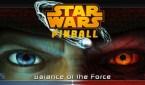Star-Wars-Pinball-PSN