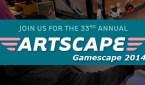 gamescape2014