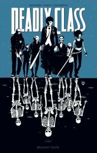 DeadlyClassVol1-cover