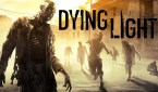 Dying-Light1