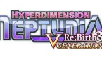 Rebirth3_logo_600x300