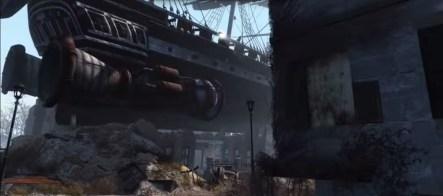 Fallout_Ship