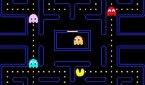name-that-classic-arcade-game-nov-8-2011-2-600x394