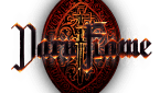 logo_500x500_trans